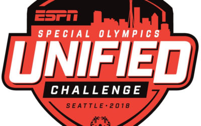 ESPN Special Olympics
