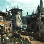 New Star Wars: Galaxy's Edge Names, Details and Concept Art Revealed