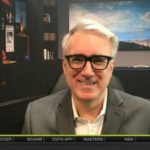 Keith Olbermann Expands Role with ESPN (Again)