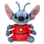 Adorable shopDisney Items Featuring Stitch