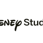 "Walt Disney Studios Begins Production on ""The One and Only Ivan"""