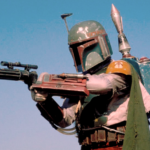 James Mangold Reportedly Hired to Helm Boba Fett Feature