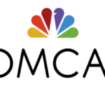 Comcast Confirms Plans to Outbid Disney for Fox