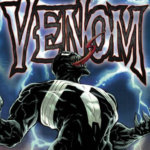 "Comic Review: ""Venom #1"""
