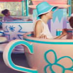 Pre-Selected FastPass+ Included with New Disney Ticket Offer
