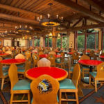 Whispering Canyon Cafe Reportedly Doing Away With Signature Silly Antics