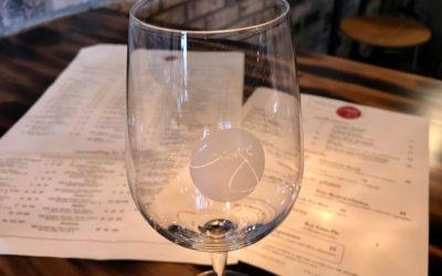 Review: Wine Bar George at Disney Springs