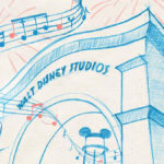 Disneyland Paris Announces Disney Loves Jazz, Soiree of Jazz Event