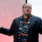Disney Reportedly Considering Giving John Lasseter Diminished Role