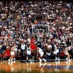 Netflix to Stream ESPN's The Last Dance; Michael Jordan Documentary