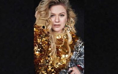 """Kelly Clarkson to Receive 2018 Radio Disney Music Awards """"Icon"""" Award"""