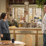 "ABC Orders ""Roseanne"" Spin-Off Show ""The Conners"""