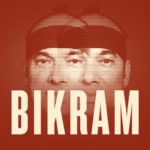 "Podcast Review — ""30 for 30: Bikram"""