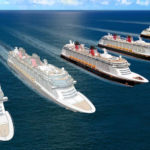 Port Canaveral to Explore Upgrading Disney Cruise Line Terminal