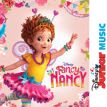 "Soundtrack Review: ""Fancy Nancy"""