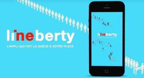 Lineberty