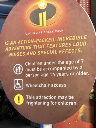 Disneyland Resort Update