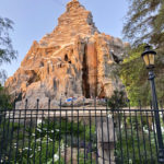 Disneyland Unblocks Dates and Launches Bring-A-Friend Offer
