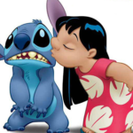 Quiz—Happy Stitch Day! How Well Do You Know Experiment 626?