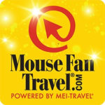 Mouse Fan Travel Recommends 2019 Disney Vacation Packages and Offers
