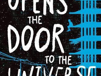 Book Review: Neanderthal Opens the Door to the Universe
