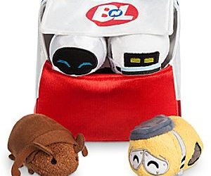 New Items at shopDisney.com for June 25, 2018