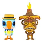 New Items at shopDisney.com for June 27, 2018