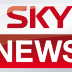 Details of Disney's Proposed Purchase of Sky News