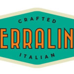 Terralina Crafted Italian Opens at Disney Spring This Thursday