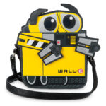 "Celebrate the 10th Anniversary of ""Wall•E"" With Out of this World Merchandise"