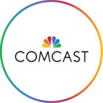 Comcast Makes 21st Century Fox Bid Official