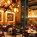 All Disney's Grand Californian Kitchens to Be Closed Sunday Morning