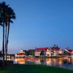 Disney Files Suit Over Latest Property Value Assessments