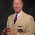 Jim Kelly to Receive Jimmy V Award for Perseverance at 2018 ESPYS