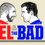 """Ariel & The Bad Guy"" MMA Show Launches on ESPN+"
