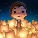 "The Top Five Reasons Why ""La Luna"" is My Favorite Pixar Short"