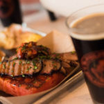 Disney Springs Brews and BBQ Festival Announced