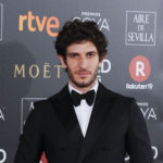 "Actor Quim Gutiérrez  Reportedly Cast in Upcoming ""Jungle Cruise"" Film"