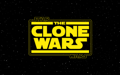Star Wars: The Clone Wars 10th Anniversary Celebration Announced for San Diego Comic-Con