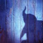 "Teaser Trailer, Poster for Live-Action ""Dumbo"" Released"