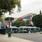 What is Holding Up the Disneyland Resort Hotel Expansion?