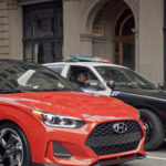 """Hyundai Takes Partnership to Next Level with """"Ant-Man and the Wasp"""""""