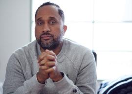 """black-ish"" Creator Kenya Barris Leaving ABC Deal"