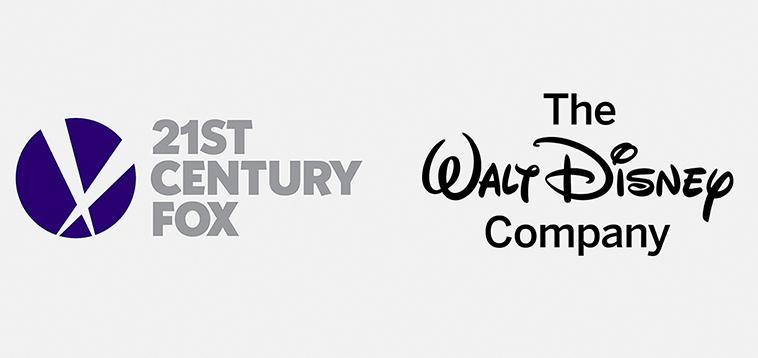 21st Century Fox, Disney News October 14-20