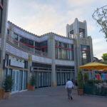 Disneyland Resort Construction Update — July 2018