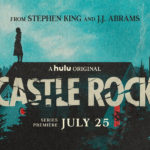 "Hulu Renews ""Castle Rock"" for Second Season"