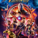 "Digital Review – ""Avengers: Infinity War"""