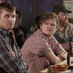 """TV Review: """"Letterkenny"""""""