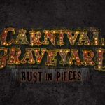 Universal Orlando Resort Announces New Halloween Horror Nights Haunted House