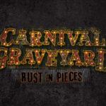 Universal Orlando Resort Announces New Halloween Horror Nights Haunted House